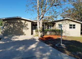 Beverly Hills Home Foreclosure Listing ID: 4260820