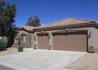 Phoenix Home Foreclosure Listing ID: 4260879