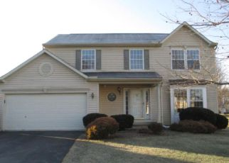 Bear Home Foreclosure Listing ID: 4260889