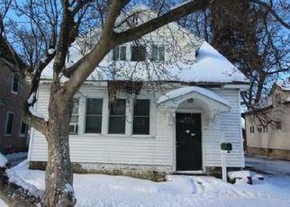 Buffalo Home Foreclosure Listing ID: 4261060