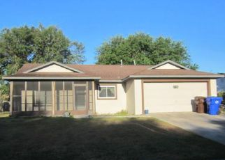 Kissimmee Home Foreclosure Listing ID: 4261119