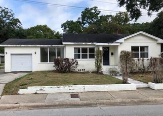Orlando Home Foreclosure Listing ID: 4261128