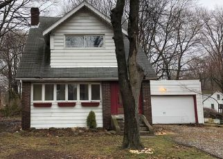 Stow Home Foreclosure Listing ID: 4261199