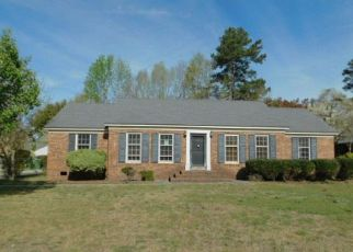 Florence Home Foreclosure Listing ID: 4261607