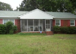 Richmond Home Foreclosure Listing ID: 4261616