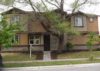 Sacramento Home Foreclosure Listing ID: 4261636