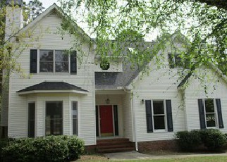 Aiken Home Foreclosure Listing ID: 4261743