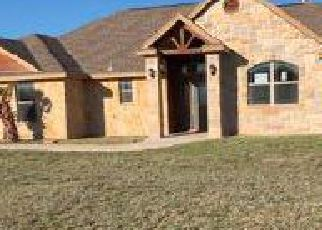 San Angelo Home Foreclosure Listing ID: 4261752