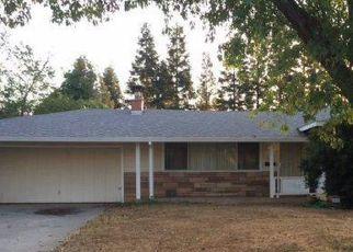 Sacramento Home Foreclosure Listing ID: 4261870