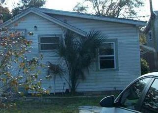 Saint Petersburg Home Foreclosure Listing ID: 4262730