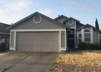 Sacramento Home Foreclosure Listing ID: 4262782