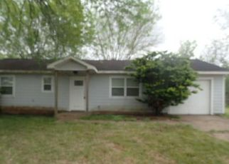 Alvin Home Foreclosure Listing ID: 4263266