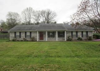 Frankfort Home Foreclosure Listing ID: 4264020
