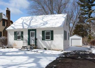 Madison Home Foreclosure Listing ID: 4264185