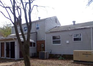 Richmond Home Foreclosure Listing ID: 4264435