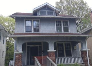 Richmond Home Foreclosure Listing ID: 4264436