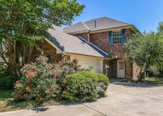 Fort Worth Home Foreclosure Listing ID: 4264561