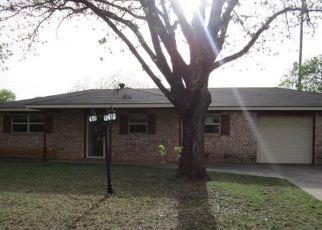 San Angelo Home Foreclosure Listing ID: 4264594