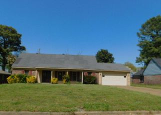 Memphis Home Foreclosure Listing ID: 4264681