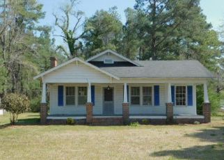 Florence Home Foreclosure Listing ID: 4264734