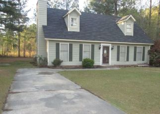 Florence Home Foreclosure Listing ID: 4264770