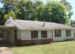 Aiken Home Foreclosure Listing ID: 4264782