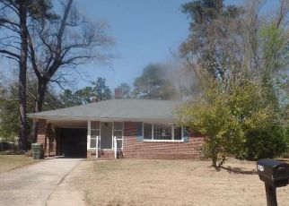 Aiken Home Foreclosure Listing ID: 4264803