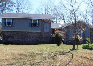 Florence Home Foreclosure Listing ID: 4264823
