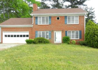 Lithonia Home Foreclosure Listing ID: 4264835