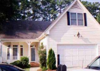 Stone Mountain Home Foreclosure Listing ID: 4264855