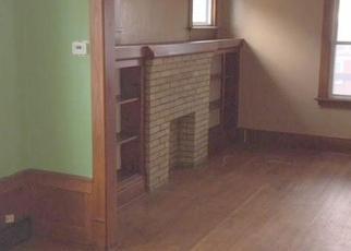 Buffalo Home Foreclosure Listing ID: 4265412