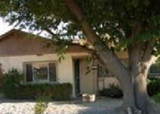 Albuquerque Home Foreclosure Listing ID: 4265546
