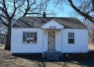 Muskegon Home Foreclosure Listing ID: 4265848