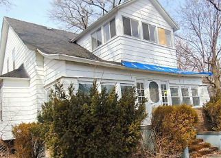 Muskegon Home Foreclosure Listing ID: 4265905