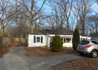 Muskegon Home Foreclosure Listing ID: 4265923