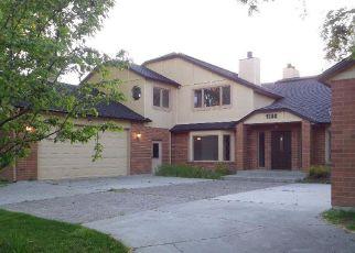 Boise Home Foreclosure Listing ID: 4266344