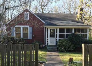 Atlanta Home Foreclosure Listing ID: 4266354