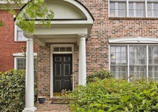 Atlanta Home Foreclosure Listing ID: 4266382