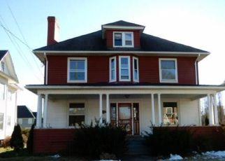 Windsor Locks Home Foreclosure Listing ID: 4266574