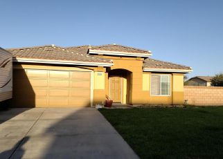 Lancaster Home Foreclosure Listing ID: 4266746