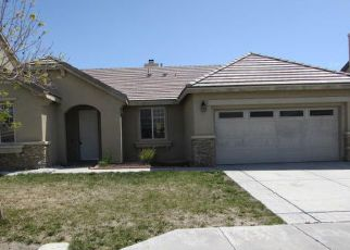 Lancaster Home Foreclosure Listing ID: 4266753