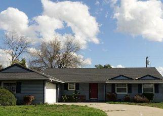 Sacramento Home Foreclosure Listing ID: 4266771