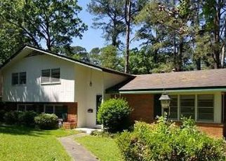 Montgomery Home Foreclosure Listing ID: 4267040