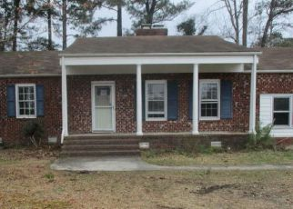 Jacksonville Home Foreclosure Listing ID: 4267093