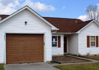 Jacksonville Home Foreclosure Listing ID: 4267098