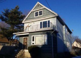 Buffalo Home Foreclosure Listing ID: 4267244