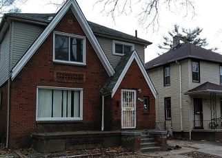 Detroit Home Foreclosure Listing ID: 4267288