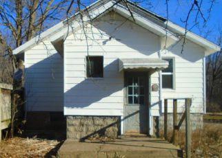 Kalamazoo Home Foreclosure Listing ID: 4267290