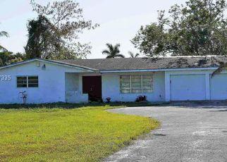 Miami Home Foreclosure Listing ID: 4267462