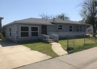 Sacramento Home Foreclosure Listing ID: 4267472